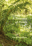 A Treasury of Plants